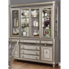 china cabinets discount on china hutch buy corner china