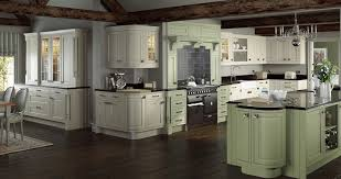 Kitchens Designs Uk by Fitted Kitchens Bathrooms Berkshire