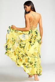 maxi dress maxi dress free