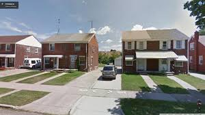 housing in united states canada australia new zeeland