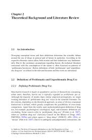 Resume Sample For Internship Pdf by Apa Literature Review Introduction Sample