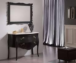bathroom furniture ideas gurdjieffouspensky com