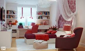 Kids Room Chairs by Home Design 85 Wonderful Chairs For Teenage Rooms Girls