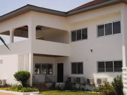 house for sale accra greater accra ghana lovely 5 bedroom house for sale accra greater accra ghana lovely 5 bedroom house for sale in airport residential area md641367 2011 03 03 mondinion com global real