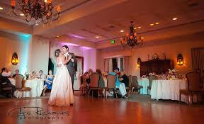wedding venues in tucson az venues for tucson weddings arizona inn