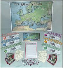 Black Death Map Wargamedownloads Com