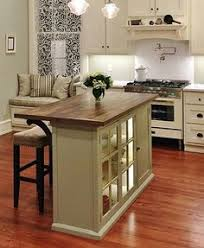 small kitchen with island design 48 amazing space saving small kitchen island designs island design