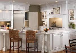 entertain outdoor kitchen designs free tags outdoor kitchen