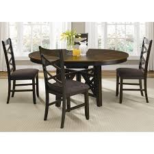 Round Dining Room Tables For 4 by Dining Tables Round Dining Table Set For 6 Dining Room Tables