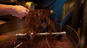 dunn brothers coffee dunn brothers coffee