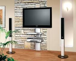 Modern Wall Mounted Entertainment Center Wall Mounted Tv Stands U2013 Flide Co