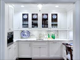Home Depot Kitchen Base Cabinets Replacement Doors For Kitchen Cabinets Home Depot U2013 Malekzadeh Me