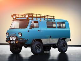 uaz hunter tuning uaz 10 jpg