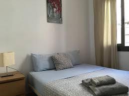 apartment discover barcelona city spain booking com