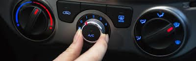 what do i do if my air conditioning isn u0027t cold toyota of easley