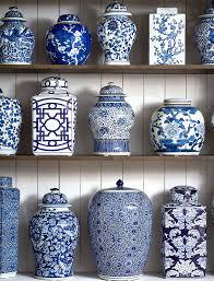 25 Best Ideas About Crystal Vase On Pinterest Vases Best 25 Blue Vases Ideas On Pinterest Blue Glass Vase Blue