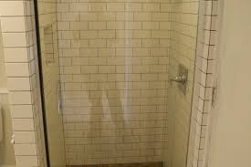 shower mesmerizing bathtub shower stall ideas full image for