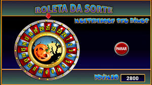 lucky halloween slot 25 linhas android apps on google play