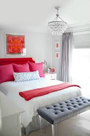 red bedroom furniture 22 beautiful bedroom color schemes decoholic