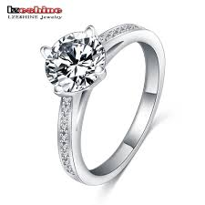 used engagement rings for sale wedding rings trio wedding ring sets jared used engagement rings
