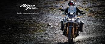 africa twin u003e adventure motorcycles from honda canada