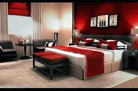red bedroom furniture brown and red bedroom decor excellent red black and brown bedroom