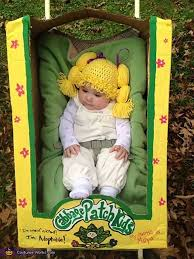 cute diy baby halloween costume ideas best homemade infant