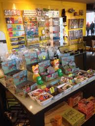 gift shop newcastle gateshead sunderland museum and winter