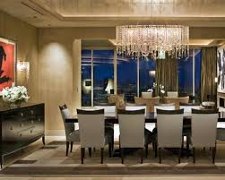 modern dining room chandeliers 143 modern dining table lighting amazing modern dining room lamp