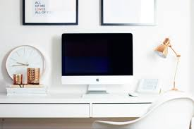 Kettler Schreibtisch Schreibtisch Design Apple Mobelplatz Com