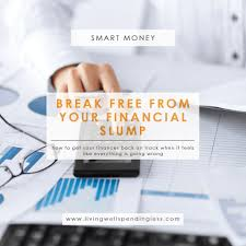 Get Out Of Debt Budget Spreadsheet Break Free From Your Financial Slump Get Your Finances Back On Track