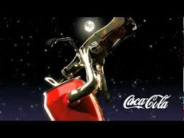 si e social coca cola 26 best coca cola vs pepsi images on coke cola and pepsi