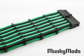 cable combs munkymods pro flex cable combs set