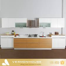 2017 vermont promotion modern design mdf wood modular cebu