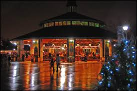 brookfield zoo winter lights of the best christmas lights in illinois in 2016