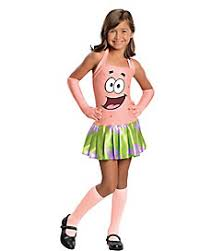 Girls Movie Star Halloween Costume Shimmer Shine Halloween Costumes Leah Costume