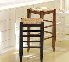 hammary hidden treasures 24 in woven backless counter bar stools hammary hidden treasures woven counter stool w back