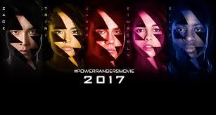 original power rangers movie nerdgasm