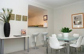 interior decoration ideas for home living room stunning interior decoration ideas wonderful