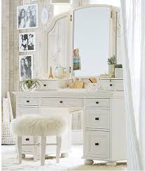 Shop Vanities Shop Vanities Fabulous Furniture Pinterest Vanities