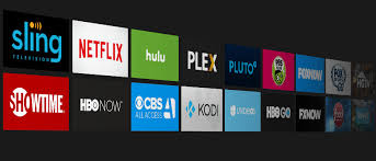 free tv shows for android how to free tv on your android iphone