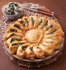 cuisiner blettes marmiton tarte soleil aux blettes et ricotta les meilleures recettes de