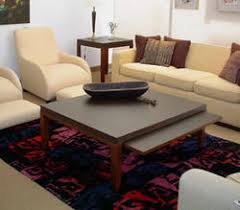 middle table living room living room middle table from mogano manufacturer of wooden table