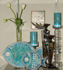 home decor accessories siex