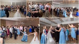 wedding photographers in ri rhode island weddings shoreshotz weddings cape cod massachusetts