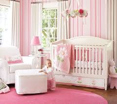 Pink Changing Table by Baby Nursery Bedding Wooden Baby Nursery Furniture Sets Drawer