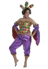 mardi gras jester costume women s mardi gras jester costume mardi gras costumes