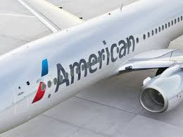 American Airlines Flight Entertainment by American Airlines Introduces Basic Economy Fare Fox2now Com