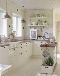 b u0026q it stonefield stone classic style kitchen kitchen compare com