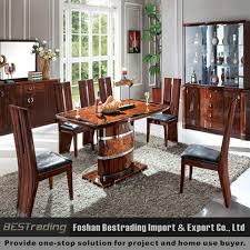 8 Seater Dining Room Table 8 Seater Dining Table 8 Seater Dining Table Suppliers And